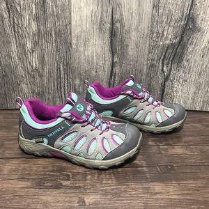 Merrell Chameleon Waterproof Shoes